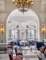 Phoenicia Hotel (21 of 45)