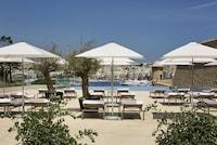 Phoenicia Hotel (29 of 45)
