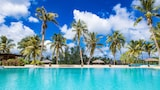 Holiday Inn Resort Vanuatu - Port Vila Hotels