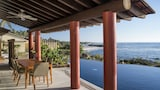 Four Seasons Resort Punta Mita - Punta Mita Hotels