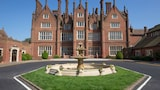 Dunston Hall - Norwich Hotels
