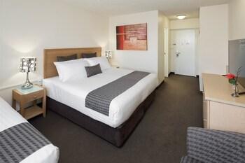 Best Western Hobart Tasmania Australia