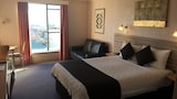 Balmoral On York - Launceston Hotels