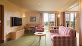 Country Club Tasmania - Prospect Vale Hotels