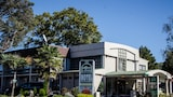 Alpers Lodge & Conference Centre - Auckland Hotels