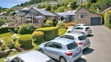 Melbourne Lodge Apartments & Boutique Bed & Breakfast - Queenstown Hotels