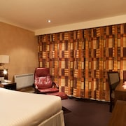 Mercure Livingston Hotel