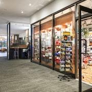Gavebutik