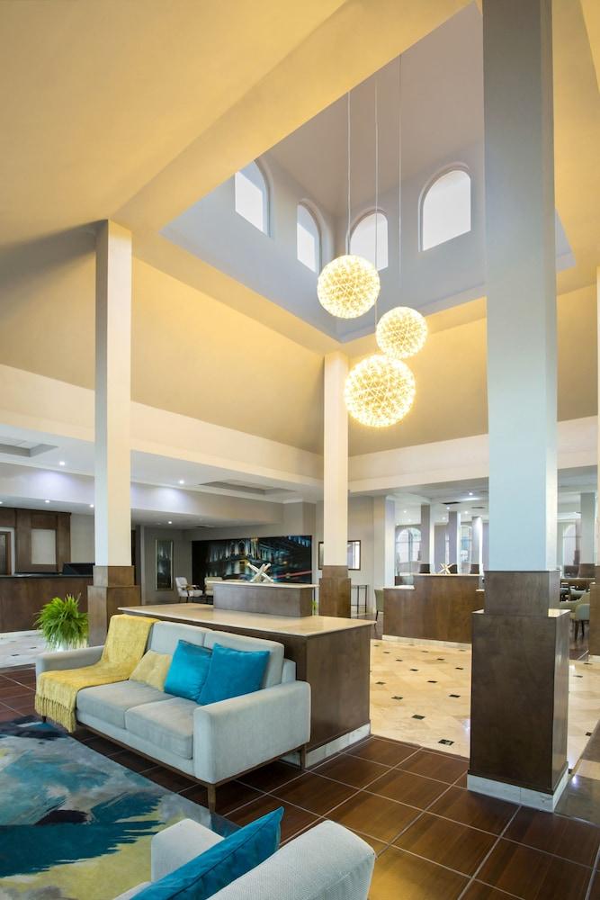 Hotels Close To Us Consulate In Ciudad Juarez