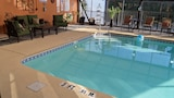 Holiday Inn Express Hotel & Suites SANFORD - Sanford Hotels
