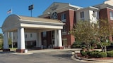 Country Inn & Suites By Carlson, Ruston, LA - Ruston Hotels