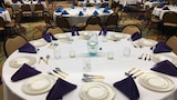 Quality Inn & Suites Hanes Mall - Winston-Salem Hotels