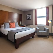 Sheffield Metropolitan, Sure Hotel Collection - Best Western