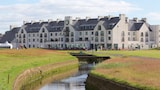 Carnoustie Golf Hotel - Carnoustie Hotels