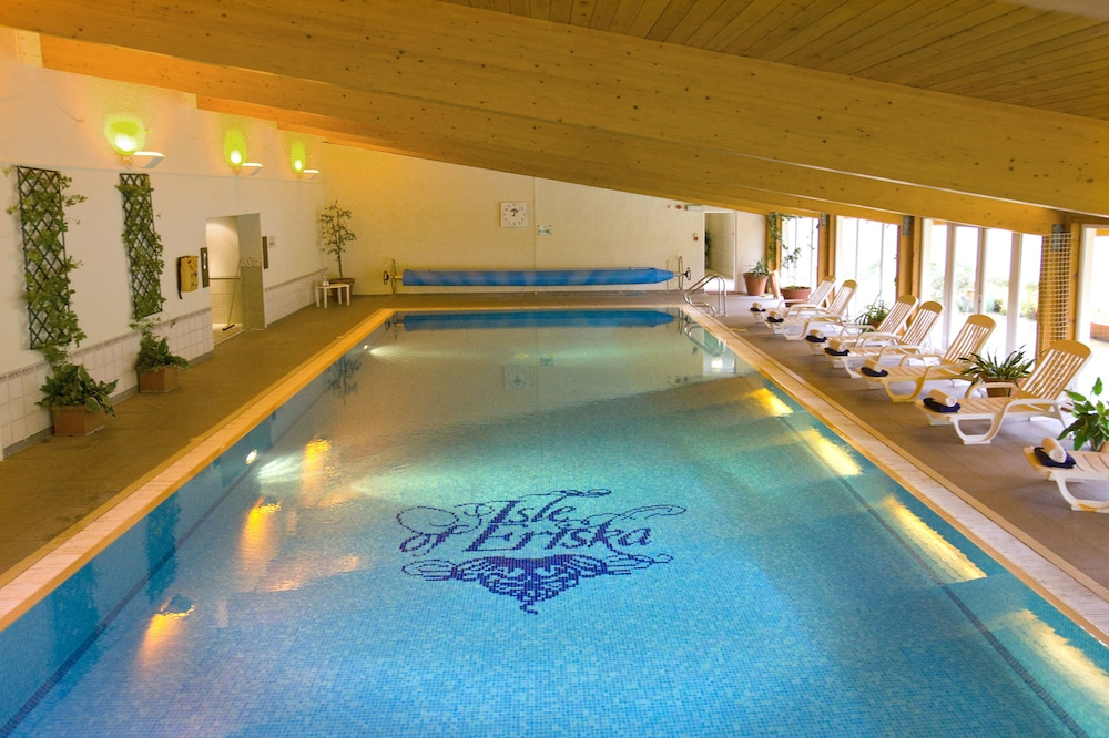 Book Isle Of Eriska Hotel And Spa Argyll And Bute Hotel Deals