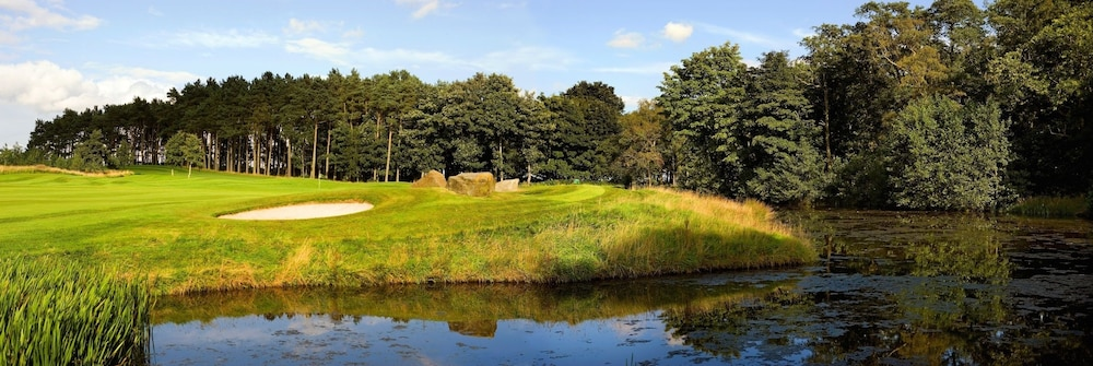 Inverurie United Kingdom  city photos gallery : ... & Golf Course Deals & Reviews Inverurie, United Kingdom | Wotif