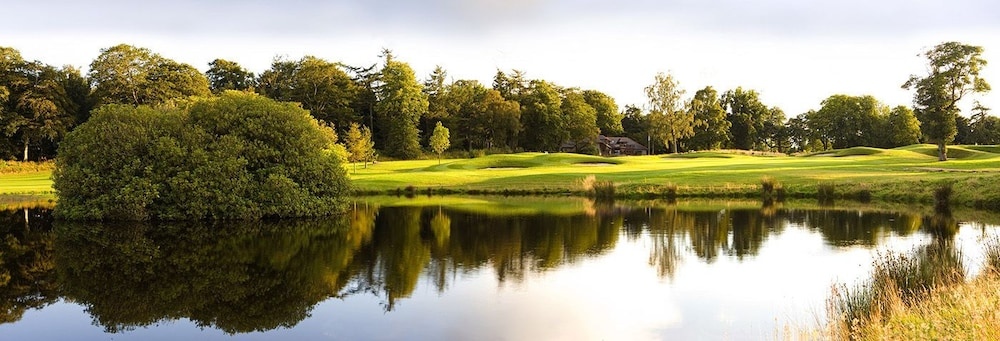 Inverurie United Kingdom  city photo : ... & Golf Course Deals & Reviews Inverurie, United Kingdom | Wotif