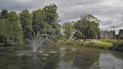 Meldrum House Country Hotel & Golf Course