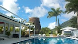 Montpelier Plantation & Beach - Charlestown Hotels