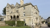 The Painswick - Stroud Hotels