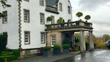 Prestonfield House - Edinburgh Hotels
