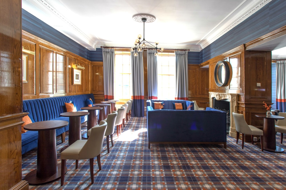 Book Dunkeld House Hotel Perth And Kinross Hotel Deals
