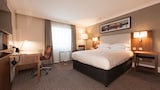 DoubleTree by Hilton Edinburgh Airport  - Newbridge Hotels
