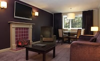 Hilton Coylumbridge (12 of 16)