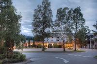 Hilton Coylumbridge (9 of 16)
