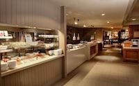 Hilton Coylumbridge (10 of 16)