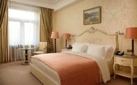 Radisson Royal Hotel (9 of 80)