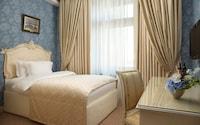 Radisson Royal Hotel (2 of 80)