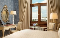 Radisson Royal Hotel (11 of 80)