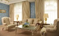 Radisson Royal Hotel (26 of 80)