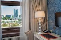 Radisson Royal Hotel (33 of 80)