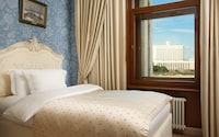 Radisson Royal Hotel (35 of 80)