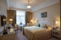 Radisson Royal Hotel (3 of 80)