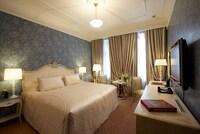 Radisson Royal Hotel (31 of 80)