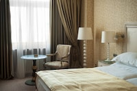 Radisson Royal Hotel (12 of 80)