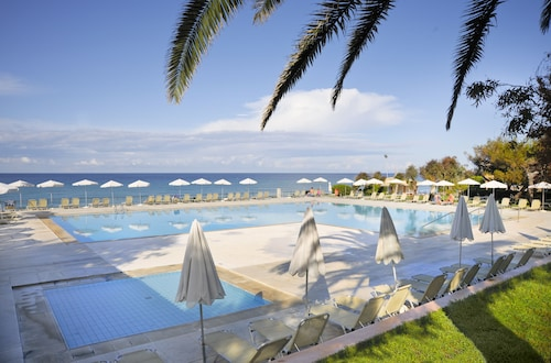 Lti Louis Grand Hotel - All Inclusive