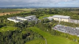Citywest Hotel - Saggart Hotels