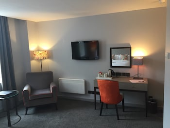 Cedar Court Hotel Harrogate, an Ascend Hotel Collection Member