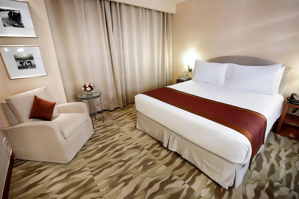 The Grand New Delhi In Delhi Hotel Rates Reviews On Orbitz