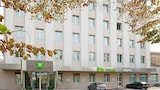ibis Styles Parma Toscanini - Parma Hotels