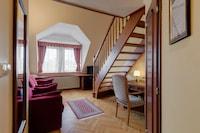 Louren Hotel (21 of 56)