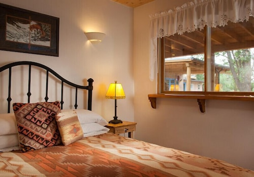 Room, Casa Escondida Bed & Breakfast
