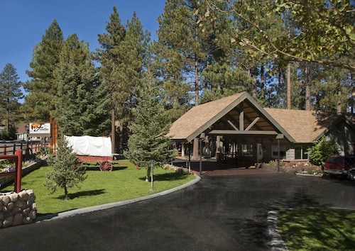 remodel cabin in bear big home decorating with rent ca inspirational stylish cabins for about cheap
