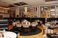 Hotel Indigo Edinburgh – Princes Street (16 of 84)