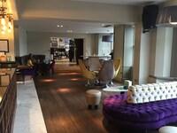 Hotel Indigo Edinburgh – Princes Street (35 of 84)