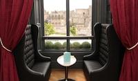 Hotel Indigo Edinburgh – Princes Street (38 of 84)